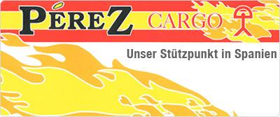 Perez Cargo